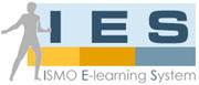 logo IES per link