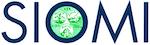 logo Siomi piccolo per link utili