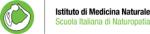 logo IMN per link