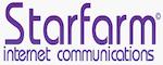logo Starfarm per link